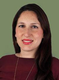 Janet-Schultz
